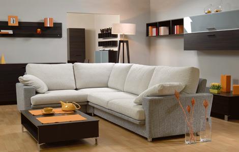 Выбираем диван