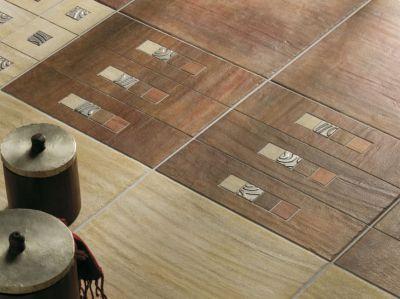 Маркировка керамической плитки: что она означает