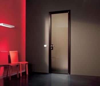 Как устроены основные типы внутренних дверей