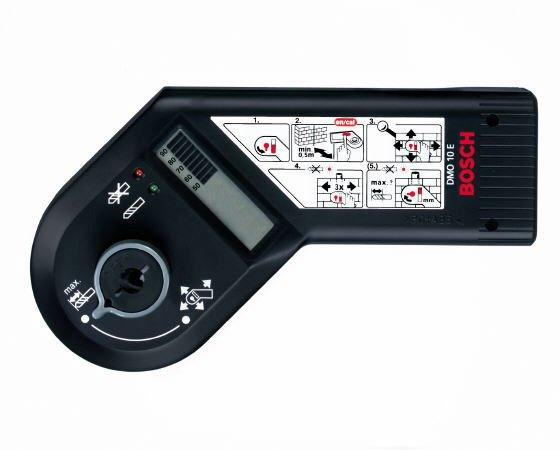 Металлоискатель Bosch DMO 10