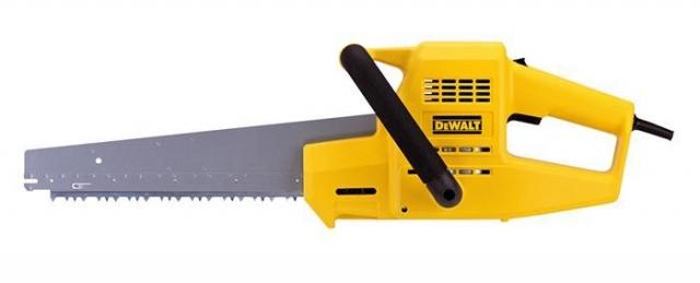 DeWALT DW391