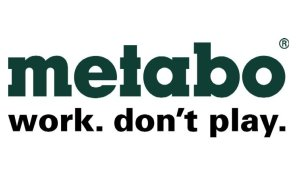 Инструменты Metabo