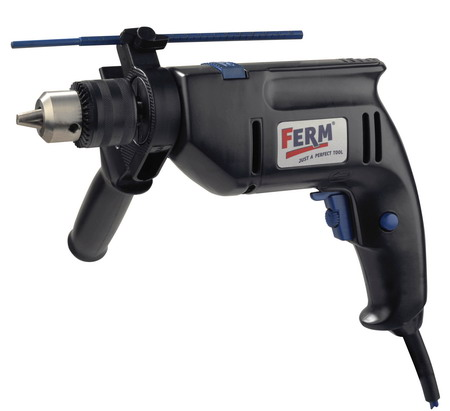 Ferm FPD-13/500