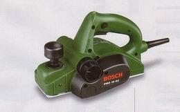 Bosch PHO 16-82