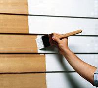 Грунтовка для деревянных поверхностей