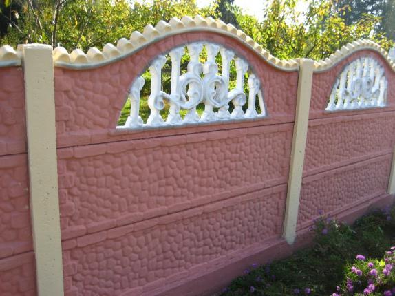 Водно-дисперсионная фасадная краска