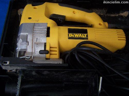 DeWALT DW 321