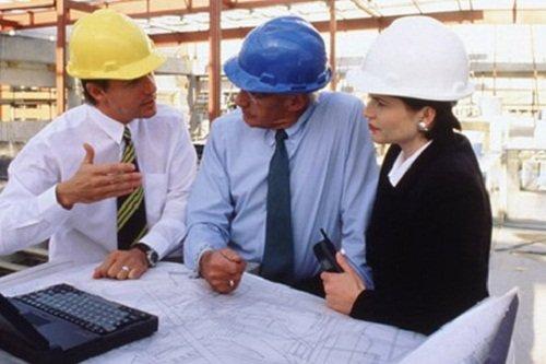 Зачем нужна экспертиза проектной документации?
