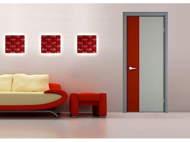 Выбираем межкомнатные двери под дизайн интерьера