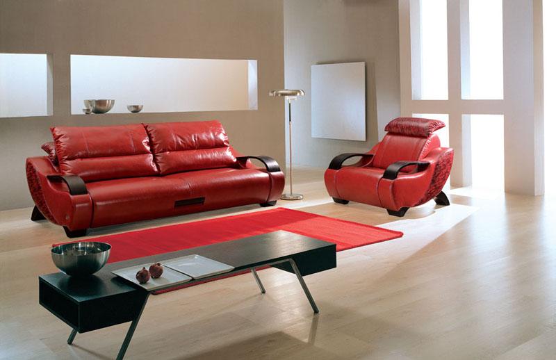 Разная мебель. Мягкая мебель от производителя