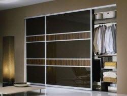 Встроенные шкафы купе фото, угловые встроенные шкафы купе в прихожую и их наполнение, фотографии