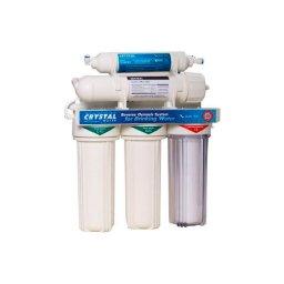Как сделать воду «живой»? Очищаем воду в доме, коттедже
