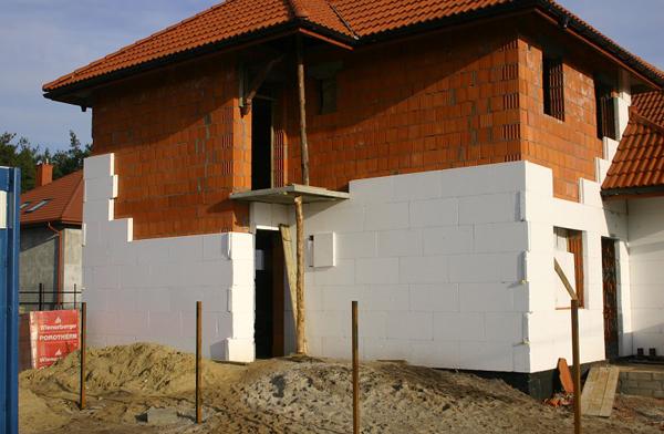 Крыши материал для цена кровельный пластиковый