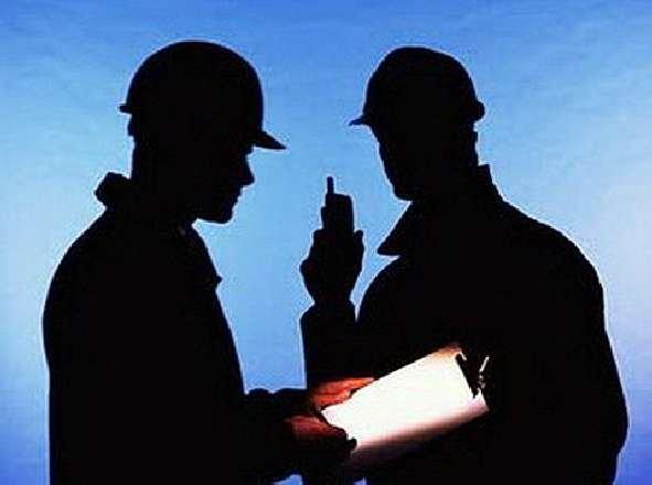 В каких случаях необходимо иметь допуск СРО и что он дает?