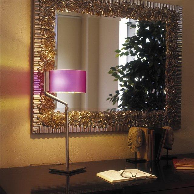 Дизайнерские советы правильного расположения зеркал в дизайне интерьера