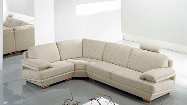Советы как выбирать мягкую мебель