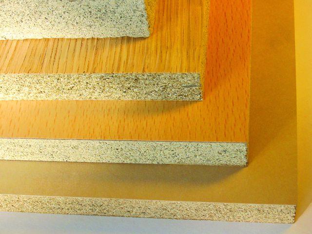 Стеновые панели огнестойкого типа: безопасность превыше всего