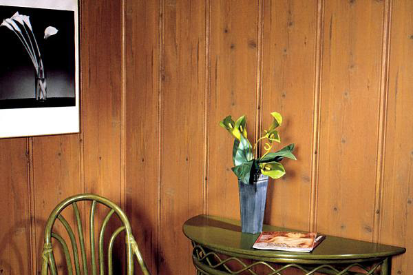 Стеновые МДФ-панели: идеальная отделка на все времена