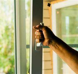 Пластиковое окно: преимущества выбора