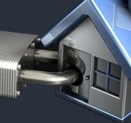 Защита вашего дома: что могут системы безопасности?