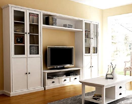 Современные особенности выбора мебели