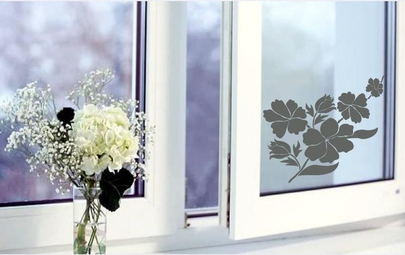Пластиковые окна: установка, ремонт, польза