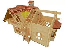 С чего начать проектирование дома