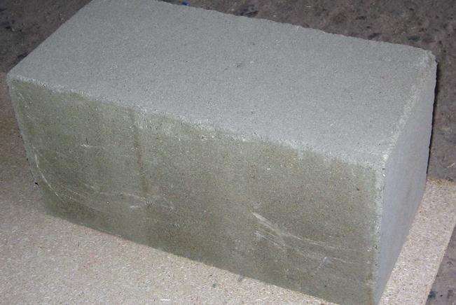 Как осуществляется производство бетона и какая маркировка является наиболее популярной