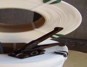 Стреппинг лента и её разновидности