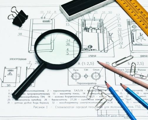 Когда необходима строительно-техническая экспертиза