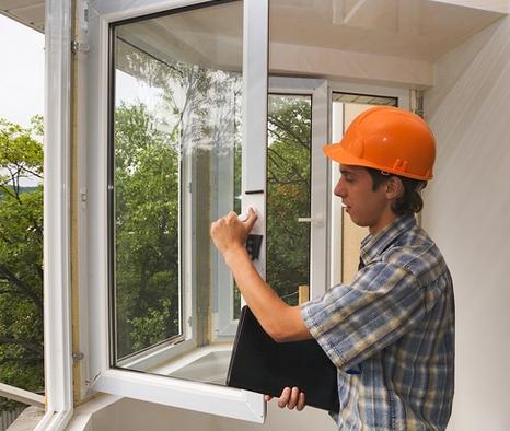 Бывают ли качественными дешевые пластиковые окна?
