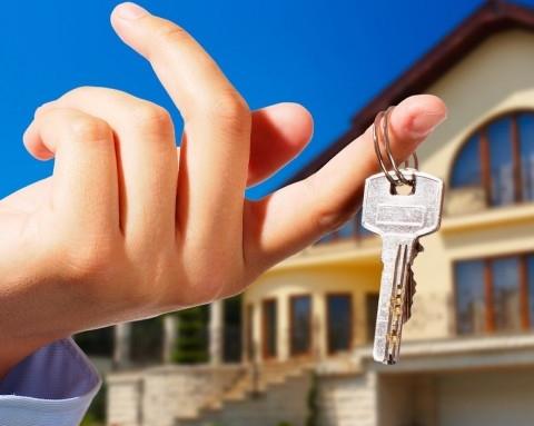 Недвижимость – гарантированный источник дохода