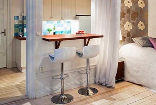 Выбираем мебель правильно: маленькие хитрости от дизайнеров интерьера