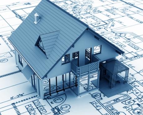 «Умная» экономия при частном строительстве