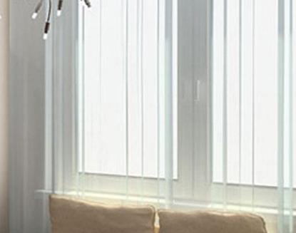 Как выбрать окна в квартиру?