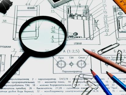 Зачем нужна строительная экспертиза?