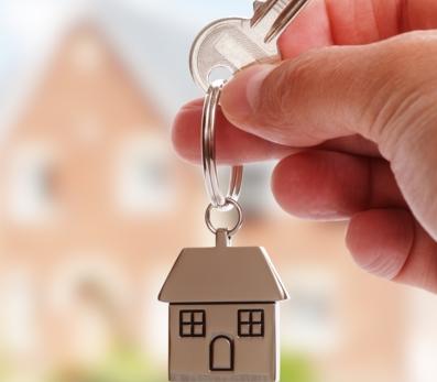 Особенности приобретения недвижимости в Словении