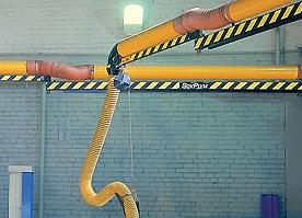 Оборудование для удаления газа