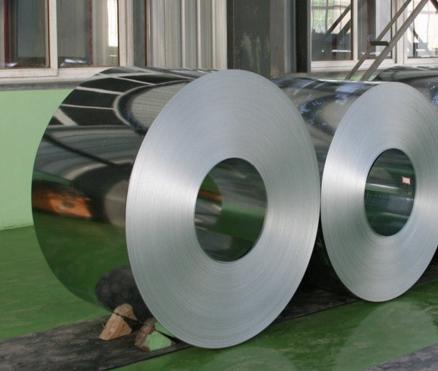 Отличная возможность купить металлопрокат в Екатеринбурге вместе с компанией Металл Трейд