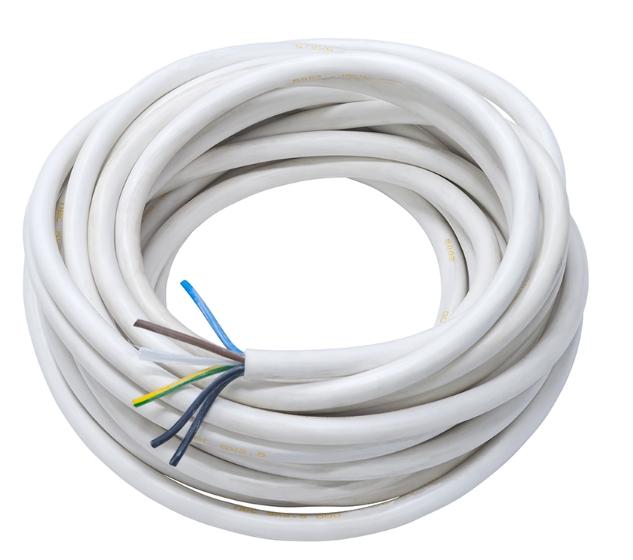 Причины разрушения металлических оболочек кабеля и варианты защиты продукции