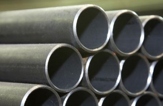 Стоимость металлических труб