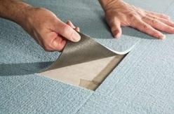 Плиточное покрытие для пола