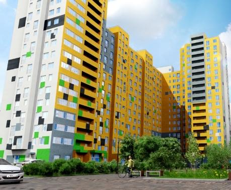 Квартиры в Краснодаре - как выбрать