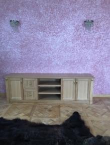 Как правильно выбирать деревянную мебель
