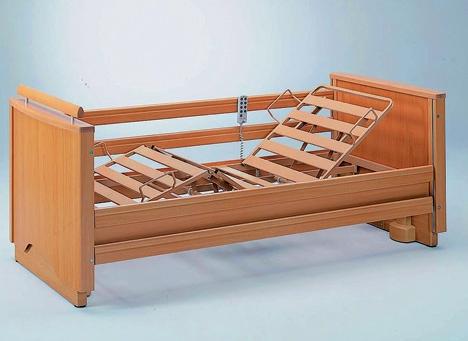 Как выбрать медицинскую кровать от компании Ukrmedshop
