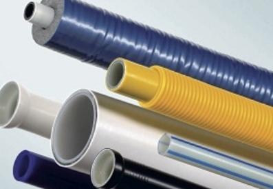 Классификация водопроводных труб