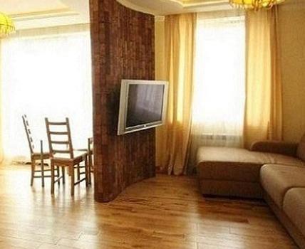 Покупка квартиры: с ремонтом или без?