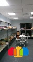 Общежитие на Красносельской: почему всегда выгодно переплатить