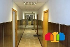 Как выбрать общежитие на ВДНХ?