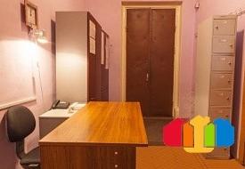 Доступный цены в общежитии Долгопрудный